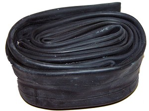 Vee Rubber 24  DH